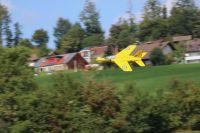 mueswangen18043